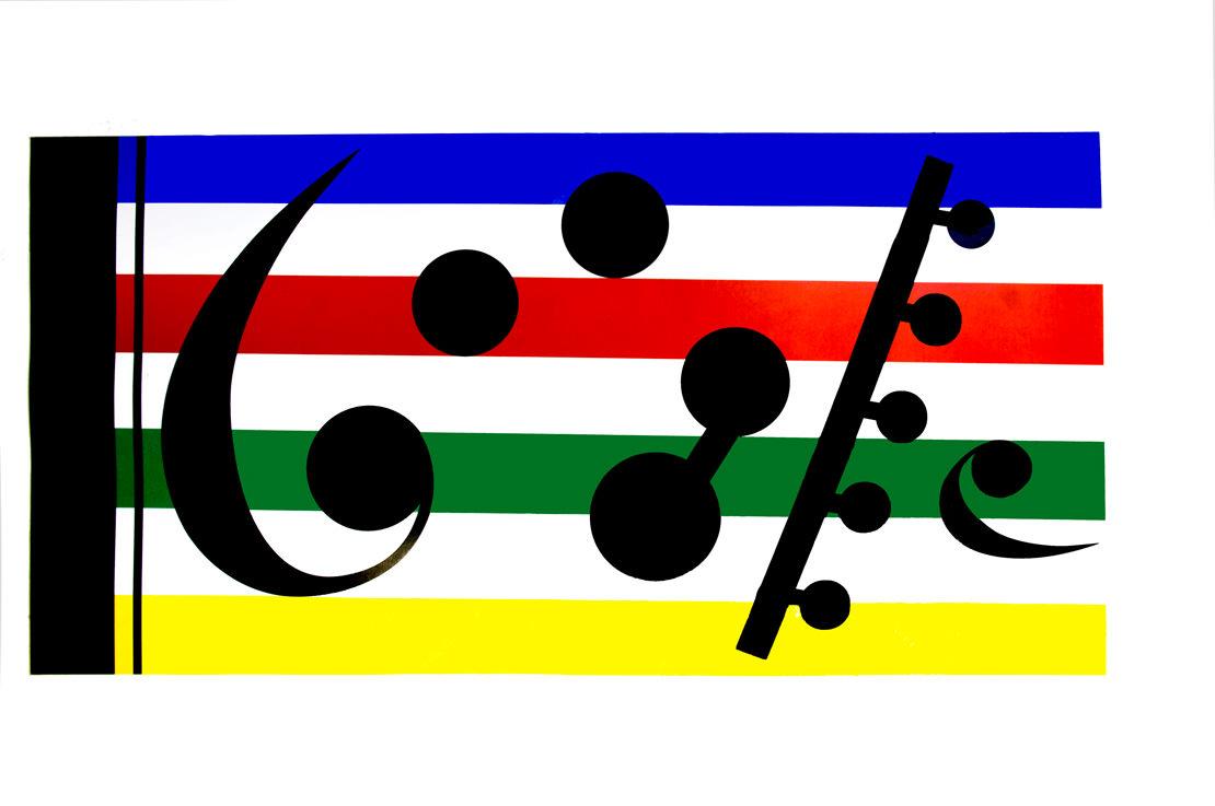 Doodle langage graphique India Rojas Alarcon