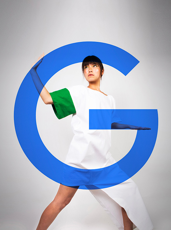 Gras Layla Google religion