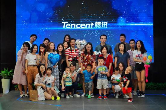 stage direction artistique Shenzen