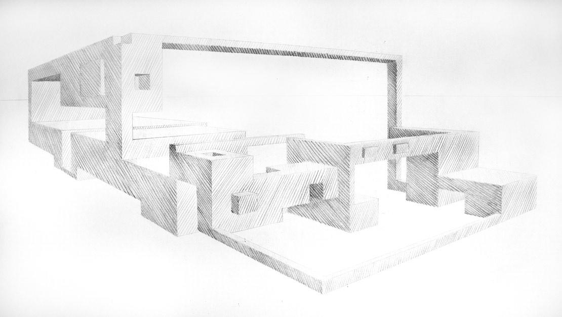 atelier initiation héloise guillot