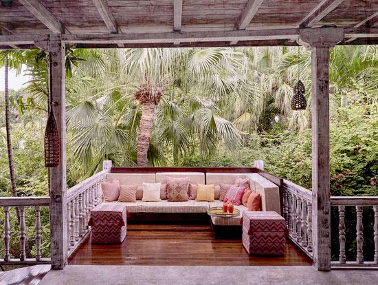 Prix met de penninghen 2017 Hotel-Cotton-House