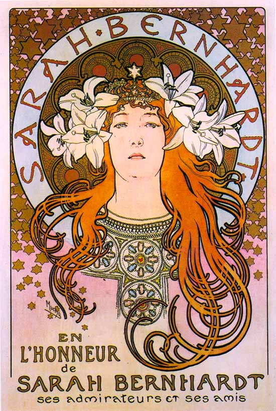 mucha-sarah-bernhardt-en-l-honneur-de-sarah-bernhardt-1896