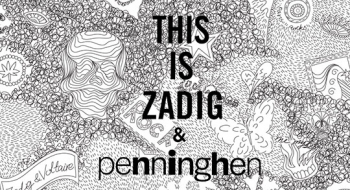 This is Zadig & Penninghen