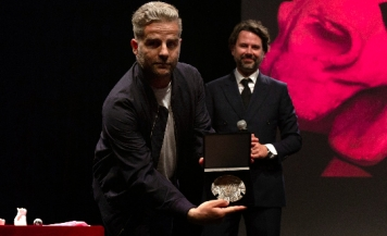 Prix met de Penninghen 2018