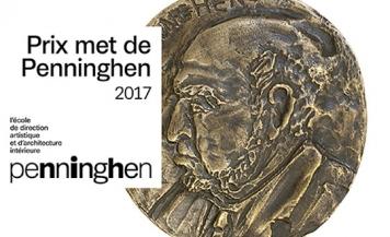 Prix Met de Penninghen