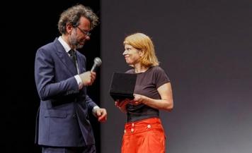 Prix met de Penninghen 2019 en direction artistique