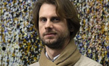 Thomas Schlesser - Le patrimoine, outil de la modernité
