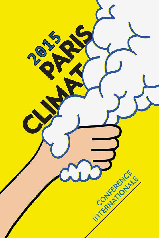 Penninghen - Justine Thouvenin - Paris Climat