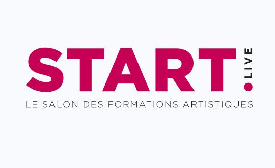 salon start